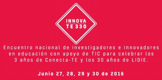 innovate330