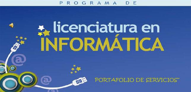integracionlicinfo