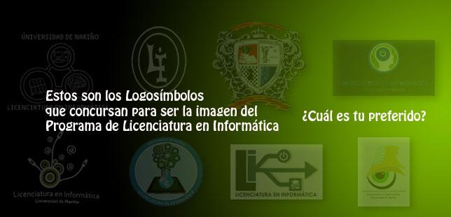 logos-web-final